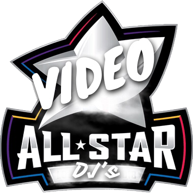 Video All-Star DJ's